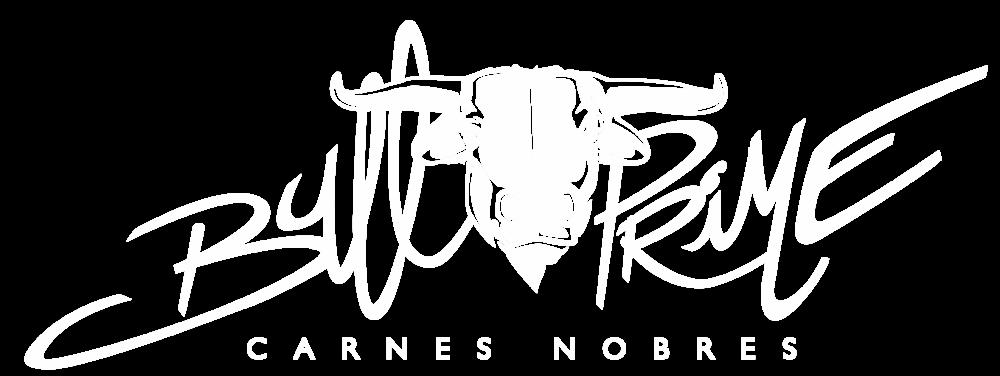 Bull Prime Carnes Nobres